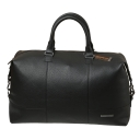 Samsonite, Сумки дорожные, 72d.009.005
